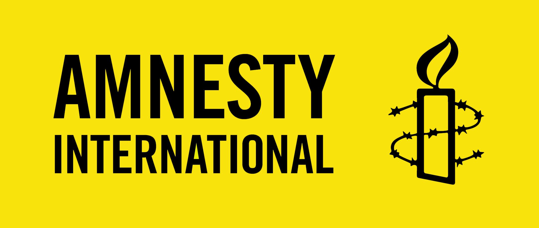 Amnesty International Magyarország